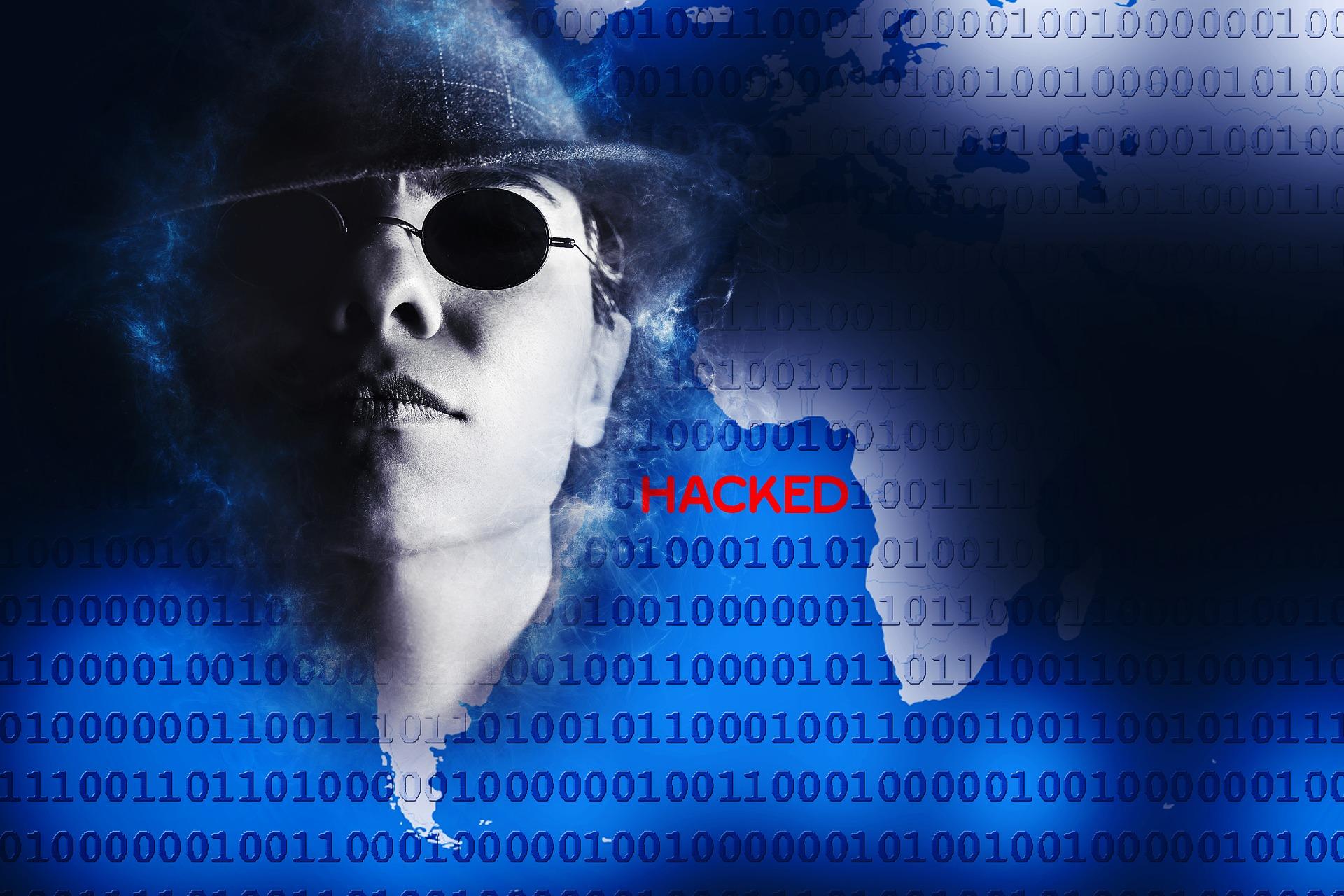 adathalászat, phishing, adatbiztonság, adatvédelem, informatikai biztonság