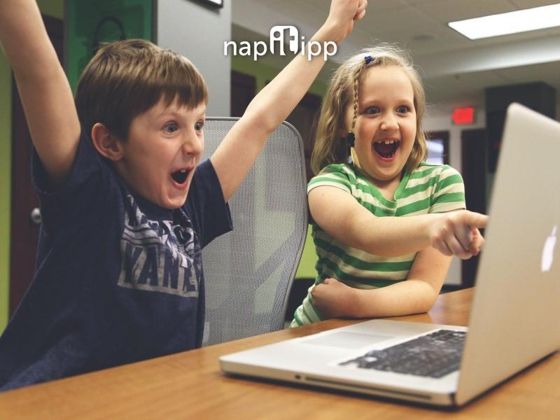 microsoft office 365, Microsoft Office 365 ProPlus, informatikai edukáció, szoftver, ingyenes szoftver, It részleg, ingyen szoftver tanulóknak, ingyen office a családnak