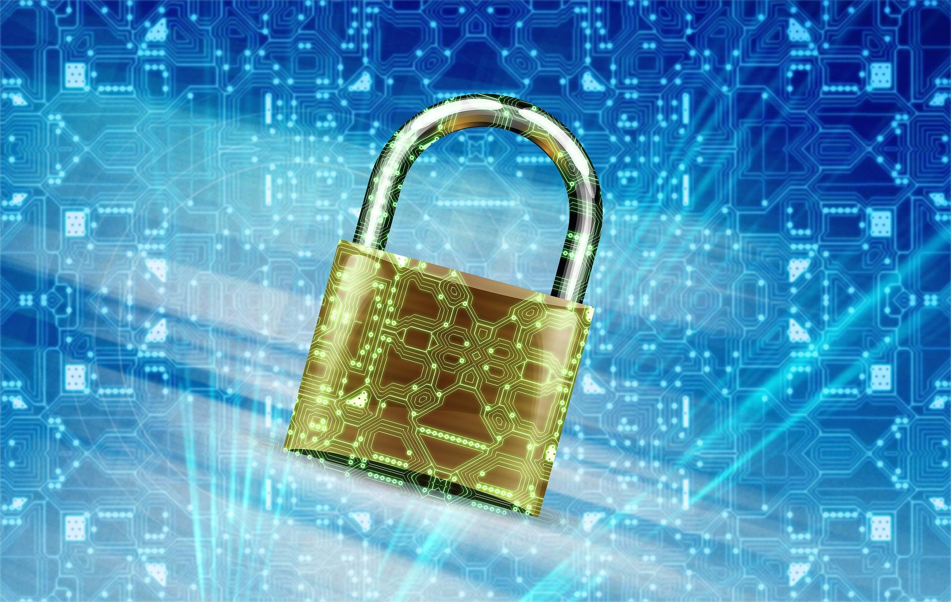 informatikai biztonság, informatikai karbantartás, adatmentés, mentési stratégia, Adatbiztonság