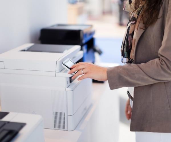 nyomtató, informatikai eszközök, informatikai karbantartás, nyomtató karbantartás, lassú a nyomtató, nyomtató meghibásodás, adatátvitel, hálózati probléma, nyomtató beállítás,