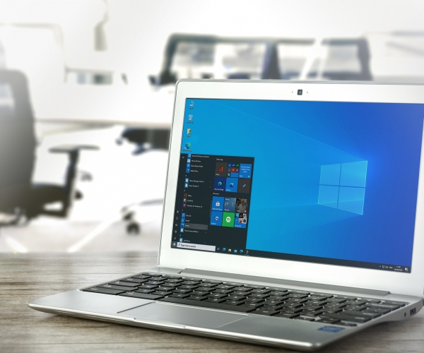 microsoft office 365, microsoft, microsoft komplex szolgáltatás csomag, microsoft szoftverek, home office, irodai szoftverek, informatikai programok, postafiók, naptár, onedrive, office programcsomag, microsoft teams, share point