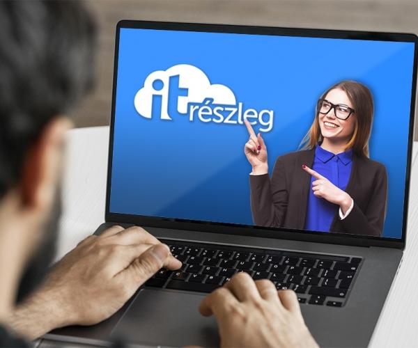 zoom, videó hívás, egyedi háttér, online meeting, távmunka, home office