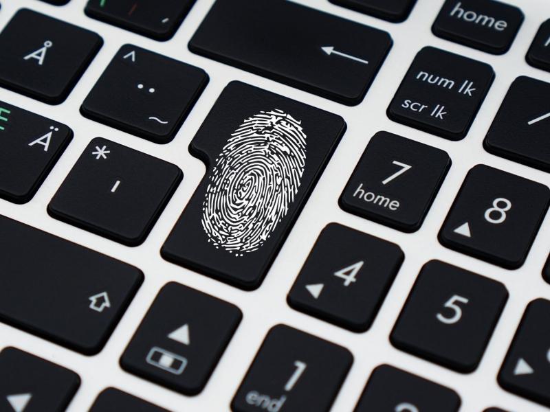 jelszó, jelszóvédelem, jelszavak világnapja, informatikai biztonság, informatikai védelem, adatvédelem, milyen a jó jelszó, kétlépcsős azonosítás, jelszónyilvántartó program, jelszógenerátor, jelszókezelő alkalmazás, IT részleg